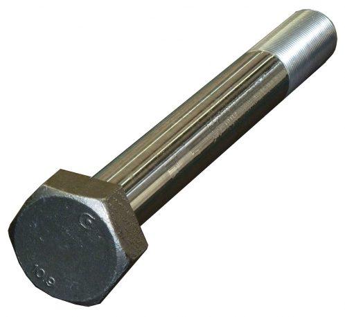 建設機械用大型ボルト